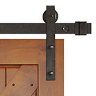 oil rubbed bronze hardware
